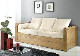 type de cuir pour canapé type de cuir pour canape type de cuir pour canape 30 idaces pour un