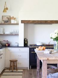 white cabinets with black countertops ideas white kitchen cabinets with black countertops are the next