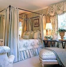 White Bedroom Furniture Toronto White French Country Bedroom Furniture French Country Bedroom