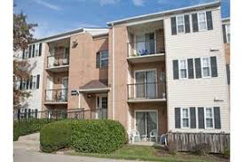 luxury apartments for rent in gaithersburg md move com luxury