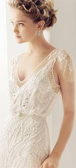 beaded wedding dresses best 25 beaded wedding dresses ideas on bridal