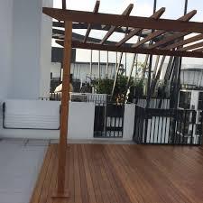 trellis jin wei wood flooring singapore