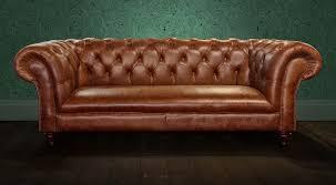 sofa second hand chesterfield sofas design decor fresh in second