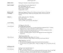 resume template free download australian outstanding resume template for students templates microsoft word