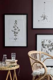 danish design home decor 75 best a w 2016 lookbook images on pinterest danish design