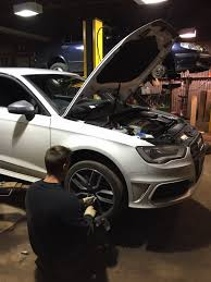 audi a3 front bumper removal fitting the rs3 grill guide audi sport