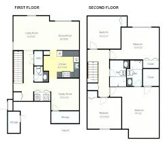 create floor plans for free japanese tea house plans house plans free create floor plans
