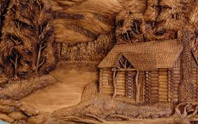 wood carving images woodcarvings by goodson