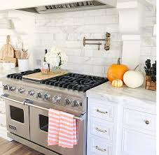 fall kitchen decorating ideas 101 interior design ideas home bunch interior design ideas