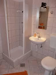 Tiny Bathroom Bathroom Designs For Small Spaces Entrancing Idea Small Bathroom