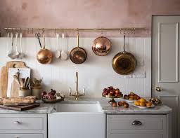 pink kitchen ideas best 25 pink kitchens ideas on pink kitchen furniture