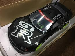 rc drift cars vantex yokomo 1 10 rc car drift rtr end 10 31 2017 6 15 pm
