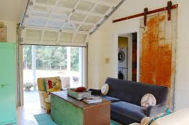 modern chic living room ideas find and get the ideas of complete living room sets that look