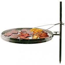 Firepit Grills Pit Grill By Camerons Products Cpg Everything Kitchens