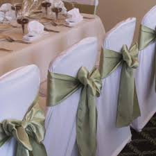 wedding chair covers rental chair cover rentals spandex covers