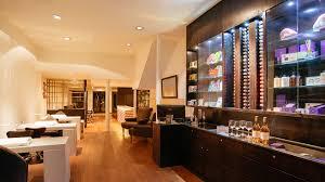 coco nail bar health and beauty in ladbroke grove london