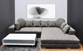 Dog Sofa Blanket Sofa Satiating Big Sofa Small Space Famous Big Sofa Afrika