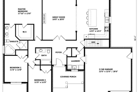 remarkable house plans canada pictures best inspiration home