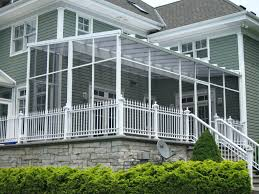 Clear Patio Roofing Materials we are available to cover your patio or carport with an attractive