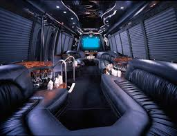 houston party rentals party rentals houston party limos charters express