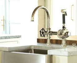 retro kitchen faucet audacious images antique retro kitchen faucets furniture fresh