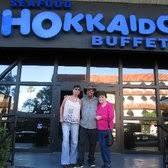 Hokkaido Buffet Long Beach Ca by Hokkaido Seafood Buffet 429 Photos U0026 698 Reviews Japanese