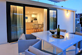 First Apartment by First Apartment Zadar Croatia Booking Com