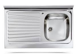 lavello cucina acciaio inox awesome lavello cucina inox ideas home interior ideas