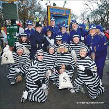 29 best macy s parade 2015 clowns images on
