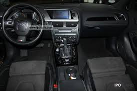 2009 audi a4 sline 2009 audi a4 2 7 tdi related infomation specifications weili
