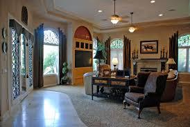 jr mcdade bringing beauty to arizona properties since 1959