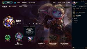 lol panth guide hextech crafting guide u2013 riot games support