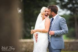wedding photography manchester and cheshire wedding photographer will hey wedding