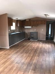 3 bedroom mobile homes for rent aiken property for rent aiken classifieds