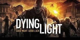 dying light ps4 game download torrent dying light ps4 archives torrents games