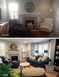 Best  Room Layout Website Ideas On Pinterest Room Layout - Furniture placement living room bay window