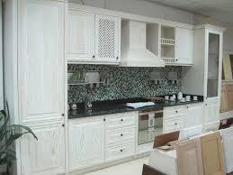Cherry Kitchen Cabinet Doors Cabinet Doors Amazing Wood Kitchen Cabinet Doors Replacement