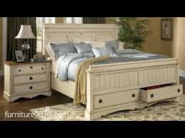 Distressed White Bedroom Furniture White Distressed Bedroom Furniture Roselawnlutheran