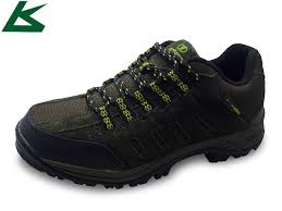 king tex hiking shoe king tex hiking shoe suppliers and