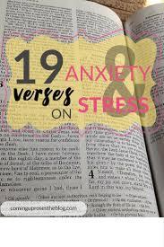 25 motivational bible verses ideas