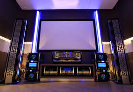 Home Theater Seating Design Tool by Home Theater Design App Decor Room Ideas Small Size Media
