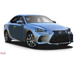 lexus is300h cvt 2016 lexus is300h luxury ave30r luxury sedan 4dr cvt 1sp 2 5i