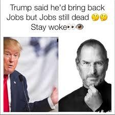 Steve Jobs Meme - steve jobs memes tumblr