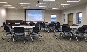 Conference Room Interior Design Meeting Room Rental