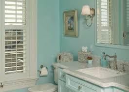 Light Green Bathroom Accessories Cool Light Green Bathroom Paint Bath Accessories Small Decor Ideas
