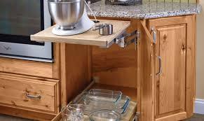 Design Of Cabinet For Kitchen Fascinating Design Of Munggah Riveting As Beautiful Riveting As