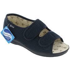 Comfort Sandals For Ladies Amazon Com Mirak Celia Ruiz 214 Wide Fit Sandal Womens Sandals