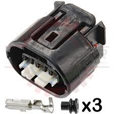 lexus rx300 obd ii port location home shop connectors harnesses sumitomo sumitomo ts 3