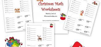 math u2013multiplication homeschool den