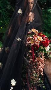 best 20 contemporary wedding inspiration ideas on pinterest